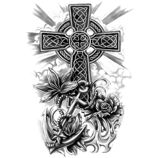 Jak Wybrać Odpowiedni Wzór Tatuażu Monika Wypożyczalnia